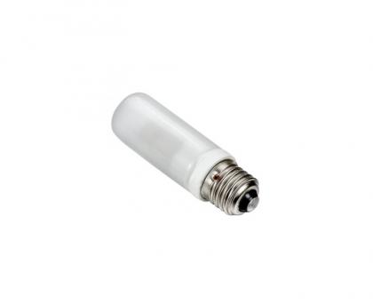 لامپ مدلینگ