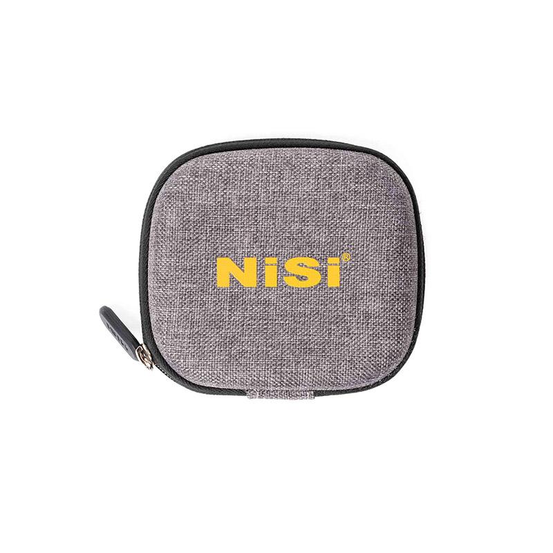 کیف فیلتر NiSi P1