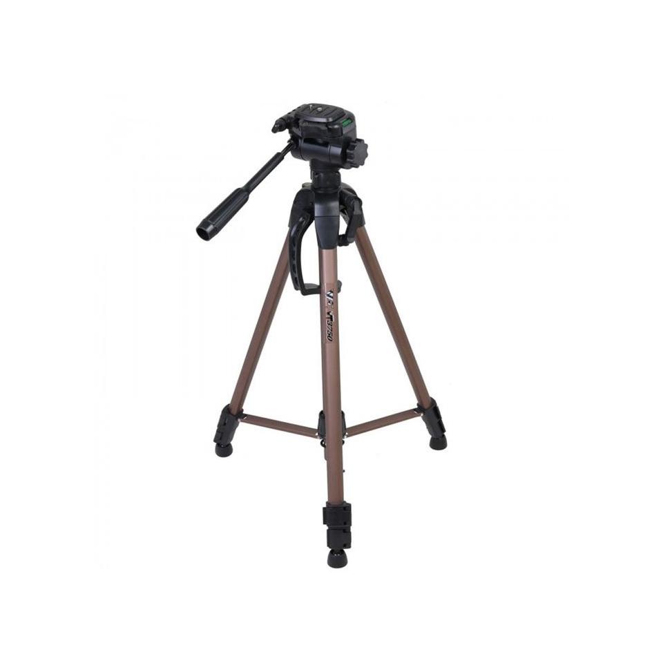 سه پایه عکاسی ویفنگ Weifeng WT-3750