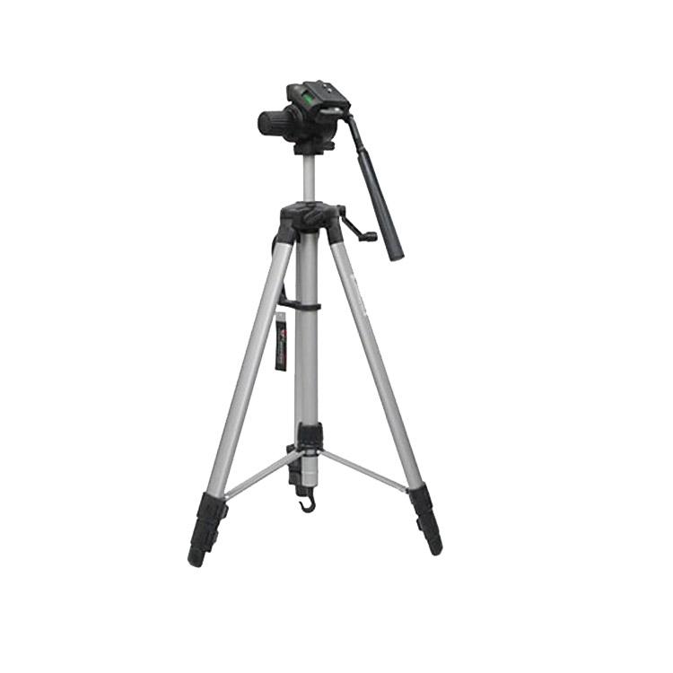 سه پایه دوربین ویفنگ Weifeng WT-360