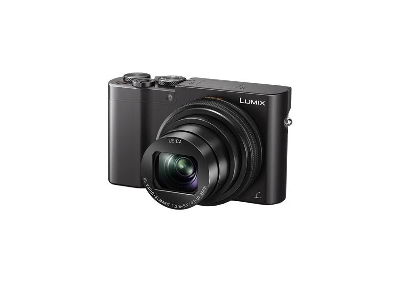 دوربین دیجیتال پاناسونیک مدل DMC-TZ110