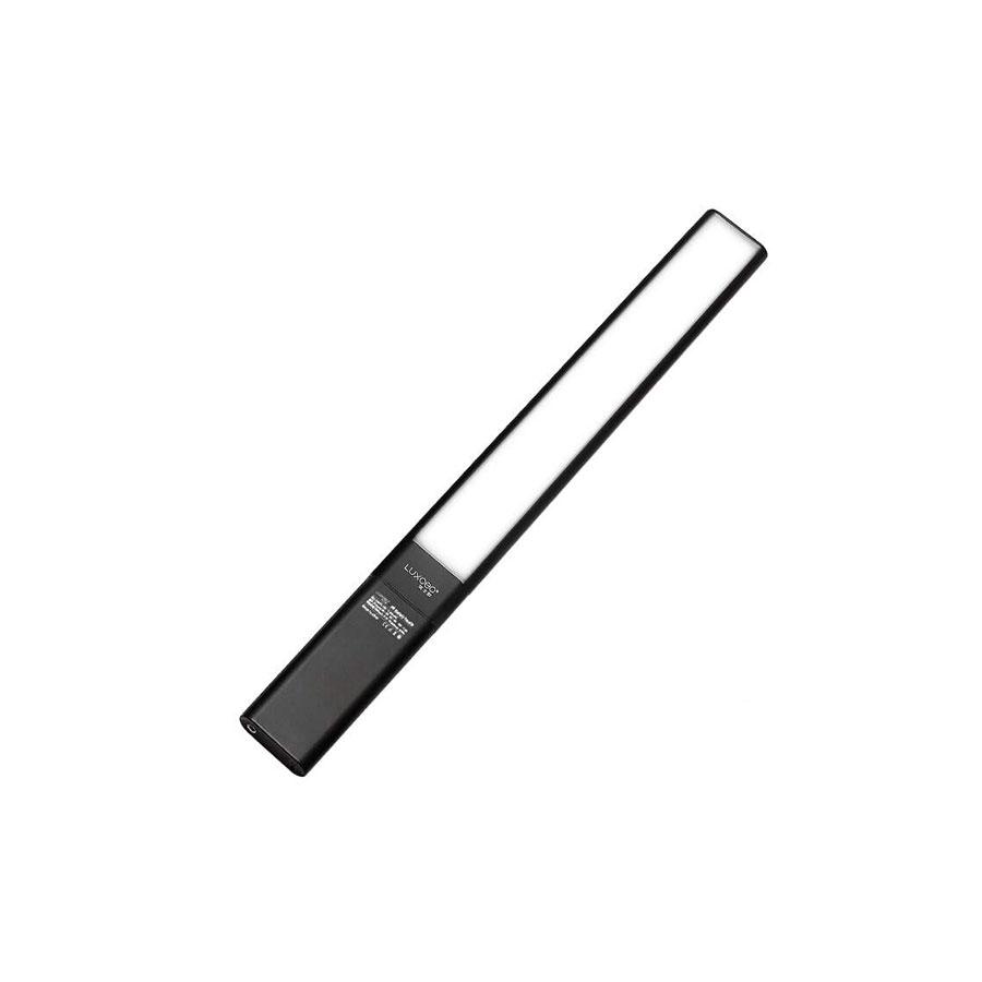 نور باتومی RGB مدل LUXCEO P6