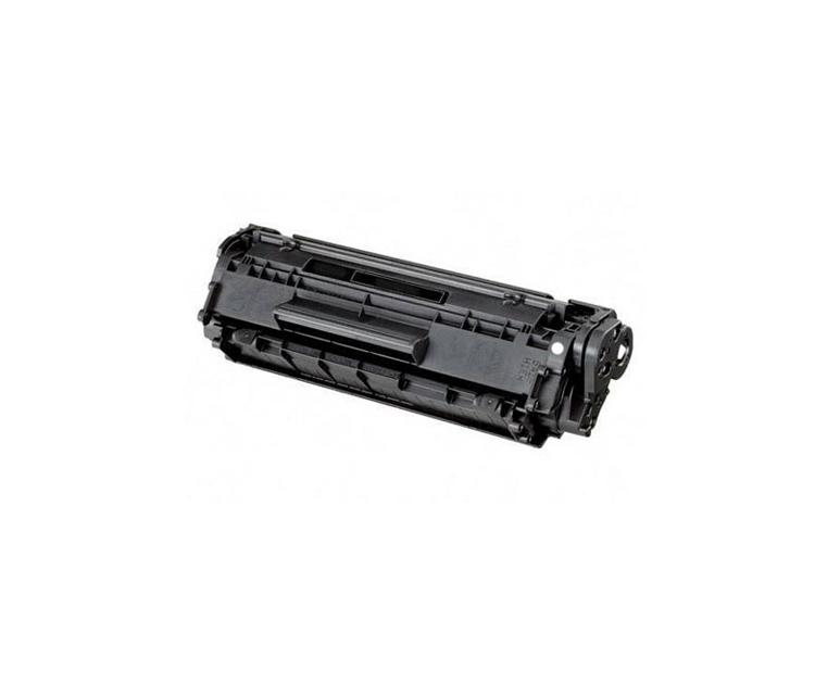 کارتریج مشکی کانن مدل Canon FX10