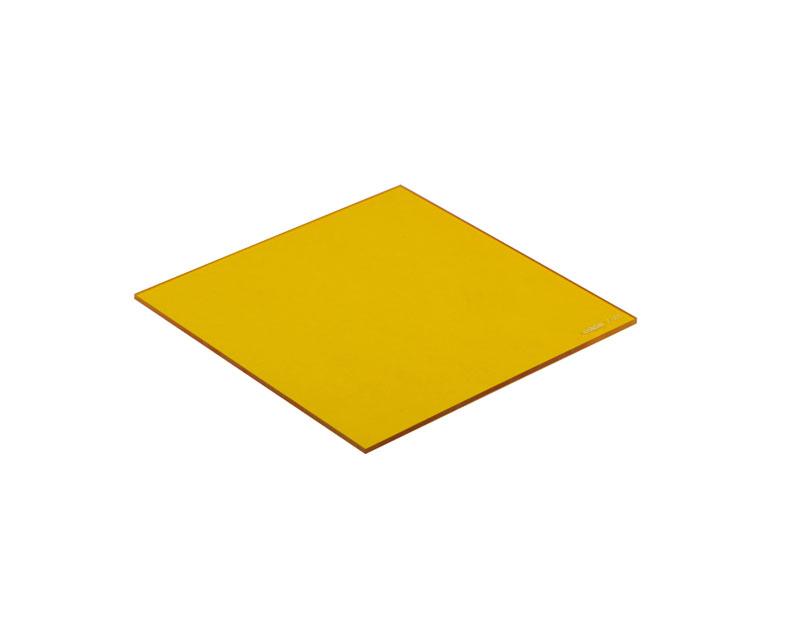 Cokin 001 Yellow