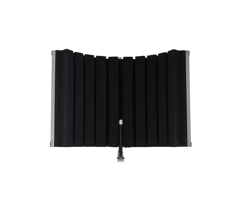 ایزولاتور میکروفون مرنتز مدل Sound Shield Compact