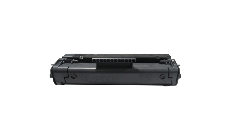 کارتریج مشکی کانن مدل Canon FX3