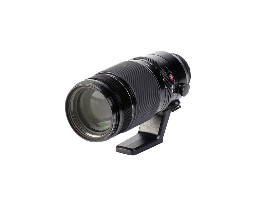 FUJIFILM XF 50-140mm f/2.8