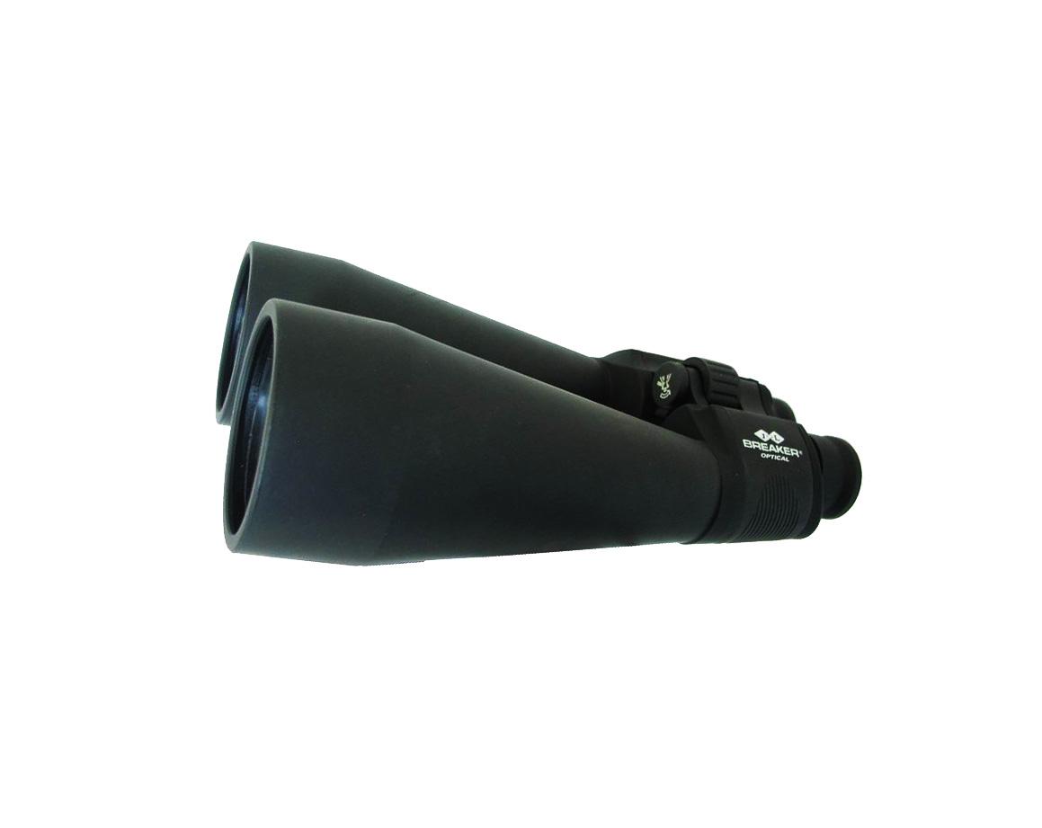 دوربین دو چشمی BREAKER 15X80 (دارای رابط سه پایه)