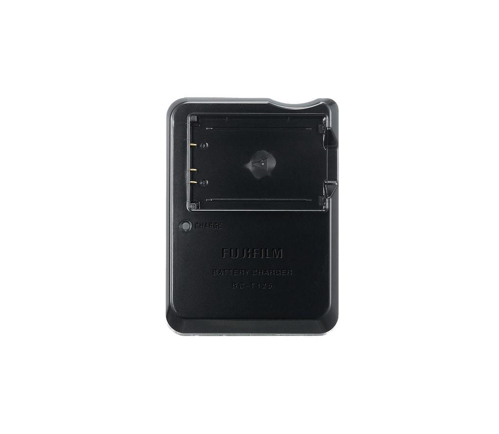 شارژر FUJIFILM BC-T125 Battery Charger