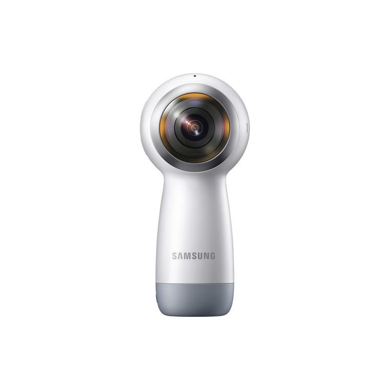 دوربین 360 درجه سامسونگ Samsung Gear 360 (دست دوم)
