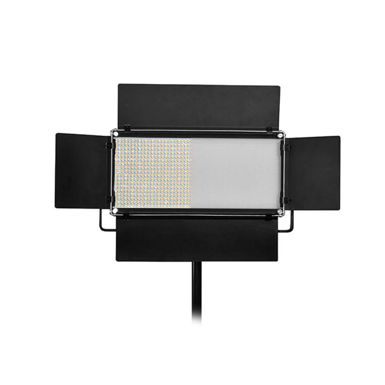 نور ثابت ال ای دی مکس لایت مدل AL-900AS