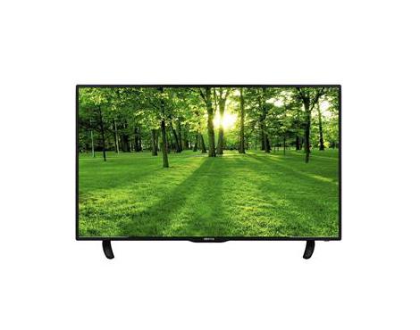 تلویزیون 43 اینچ سی یرا مدل SR-LE43101