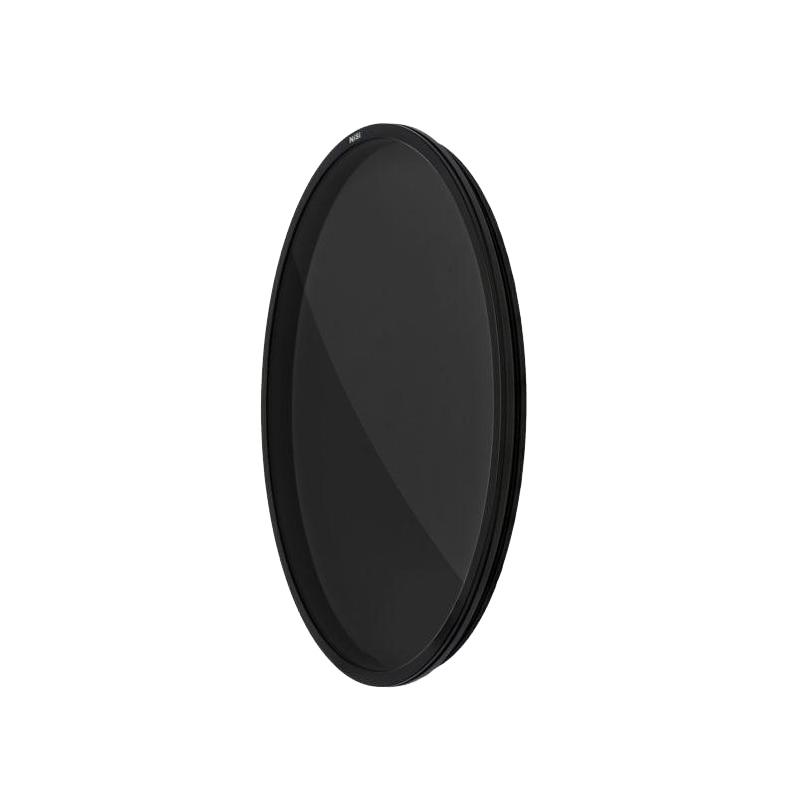 فیلتر HUC IR ND32000 PRO Nano 15 Stops 82mm