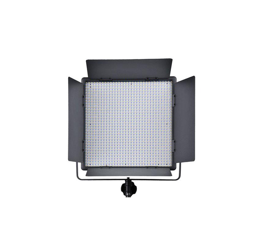 نور روی دوربینی Godox LED 64 |