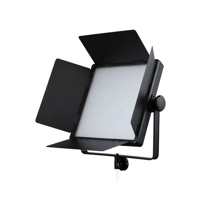 نور LED گودکس Godox LED1000D II Daylight