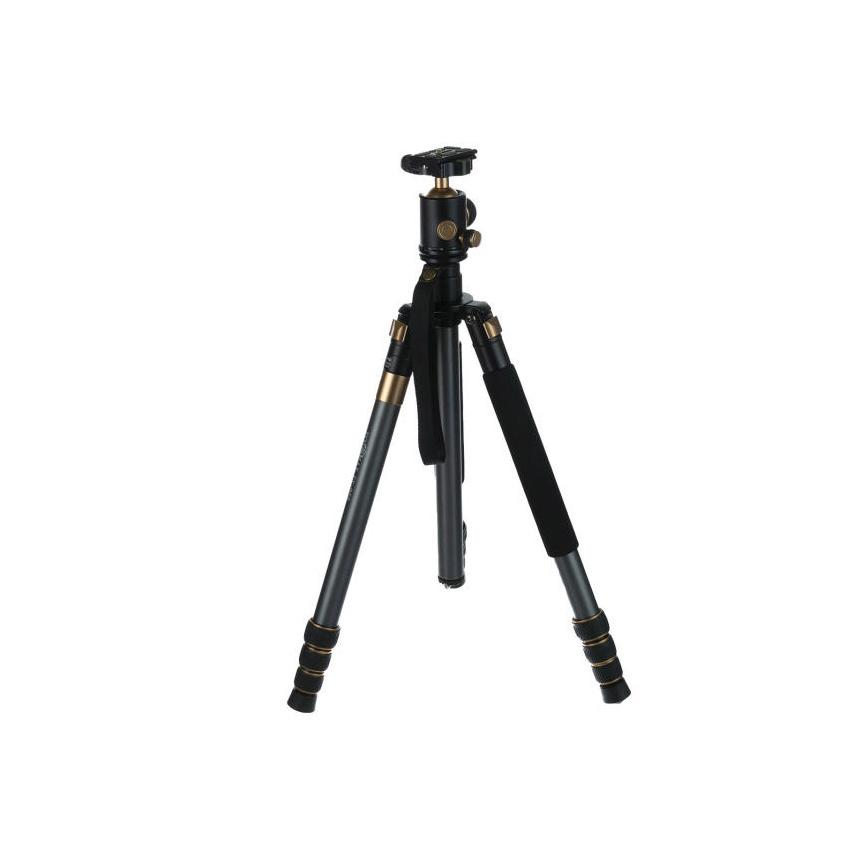 سه پایه دوربین فوتومکس مدل FX-968