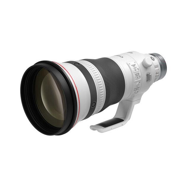 لنز Canon RF 400mm f/2.8L IS USM