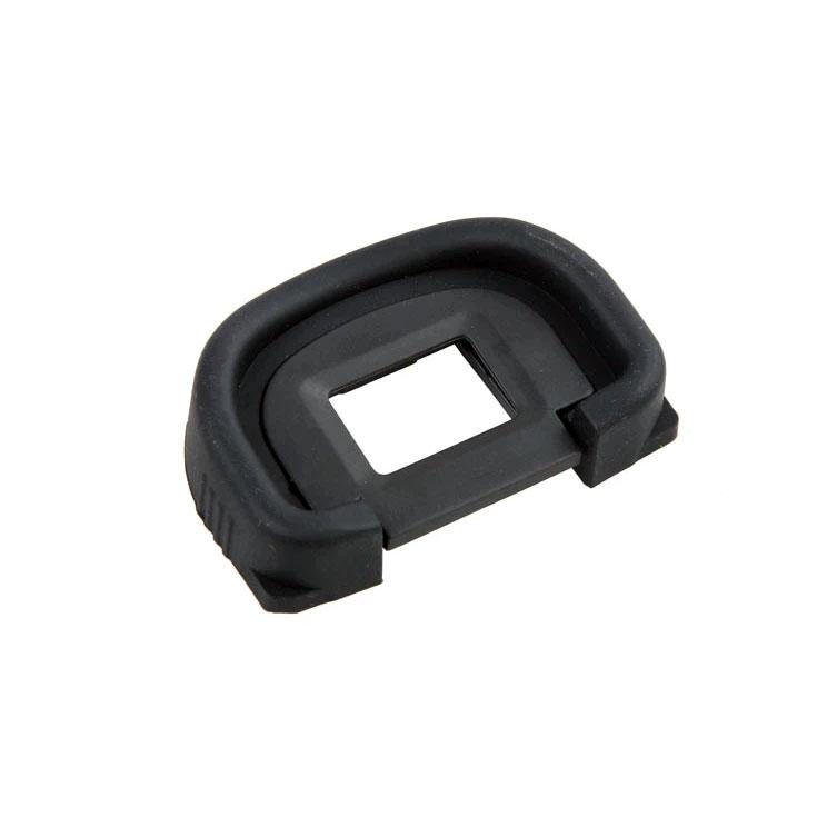 لاستیک چشمی (ویزور) مناسب برای دوربین EOS 7D کانن