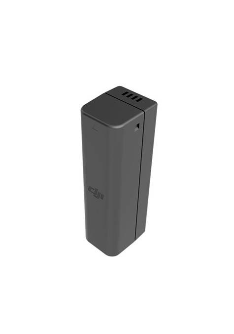باتری OSMO مدل part 55