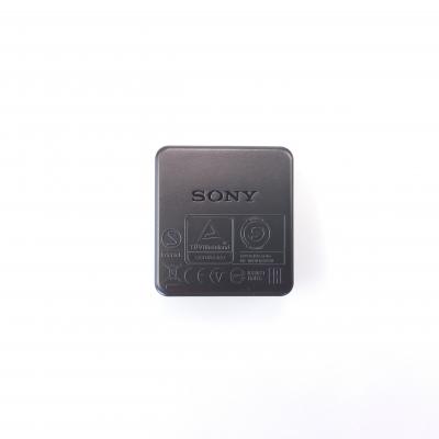شارژر سونی Sony AC-UB10C