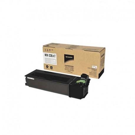 کارتریج تونر فابریک کپی شارپ SHARP MX-235XT (ارجینال)
