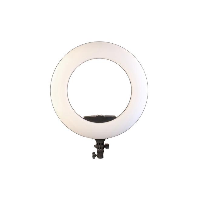 رینگ لایت 18 اینچی FX-480III