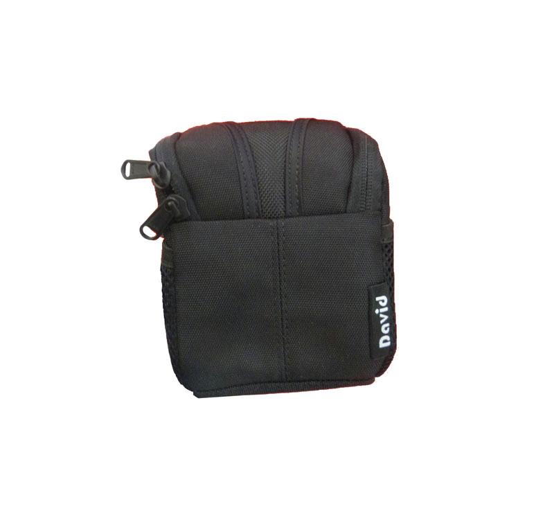کیف دوربین کامپکت مدل HY-15 برند دیوید