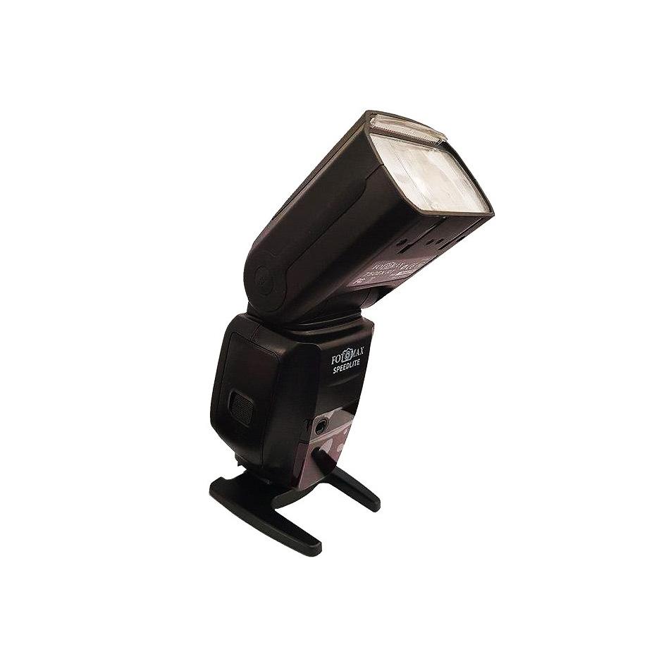 فلاش فوتومکس مدل Speedlite 750EX-RT (برای کانن)