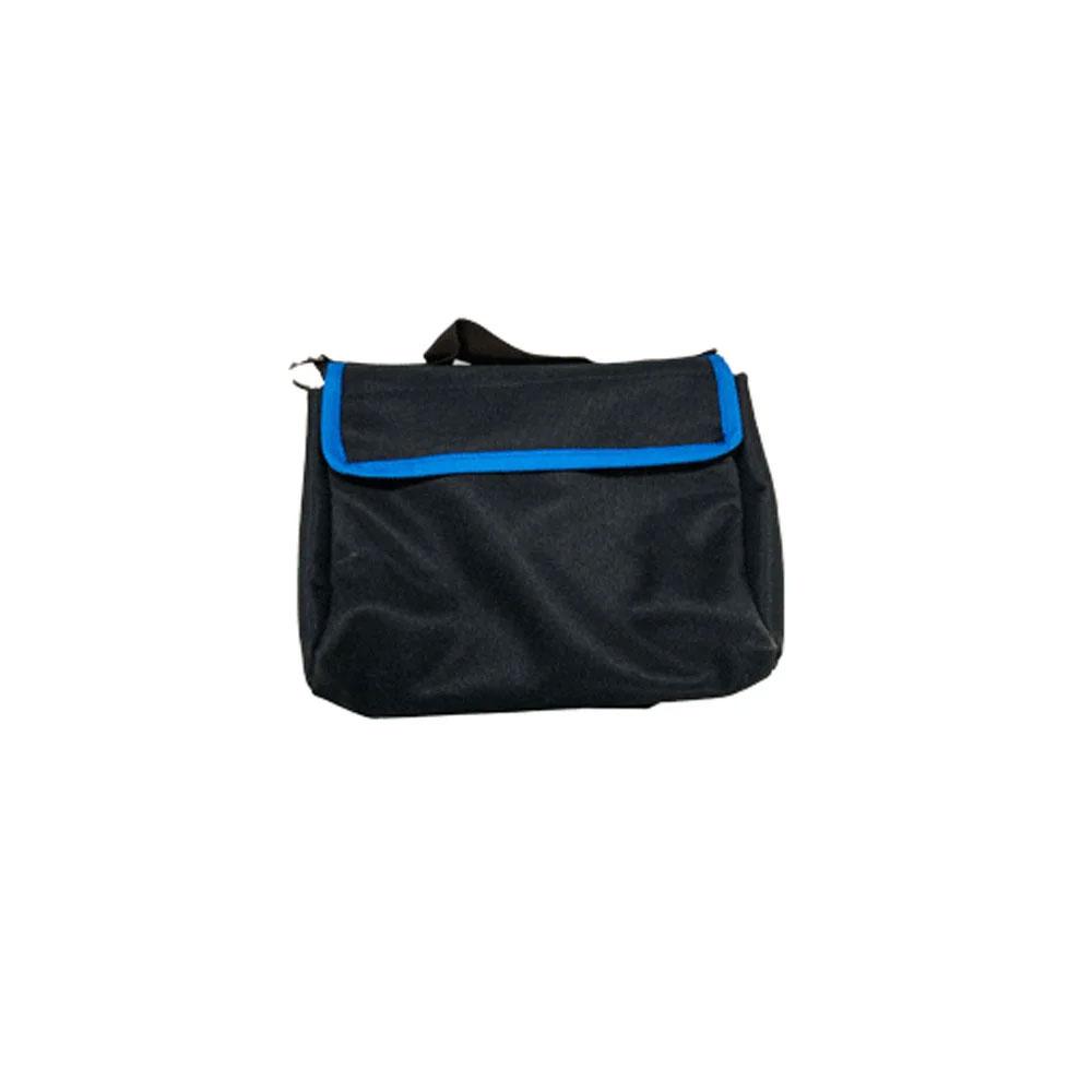 کیسه شن سایز کوچک برند iLKeen