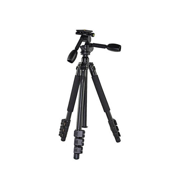 سه پایه دوربین فوتومکس مدل FX-470