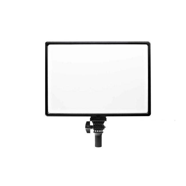 نور سافت پنل مدل  HARMONY SL-288A
