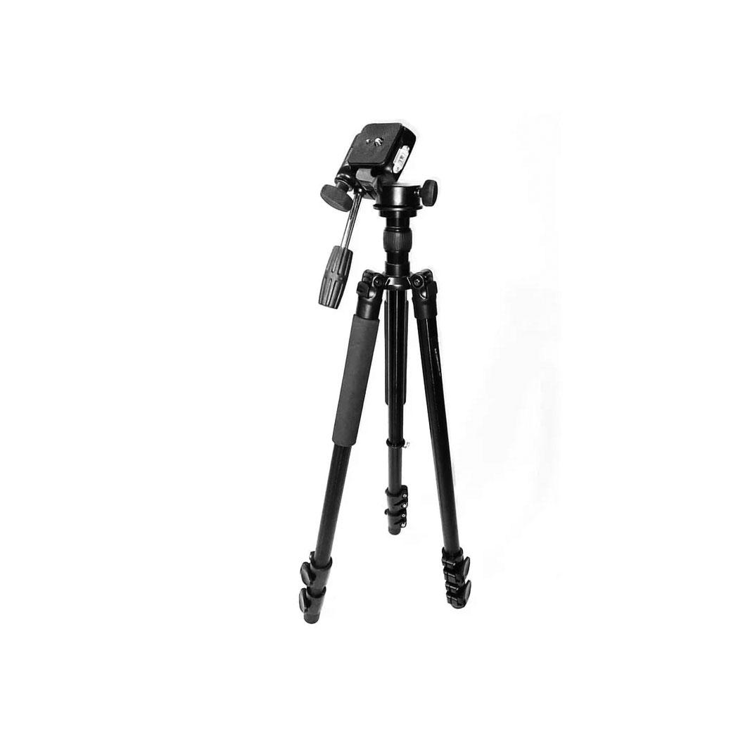 سه پایه دوربین اسلیک SLIK DS-8508