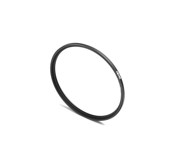 فیلتر NiSi UV Ultra Slim Frame 77mm