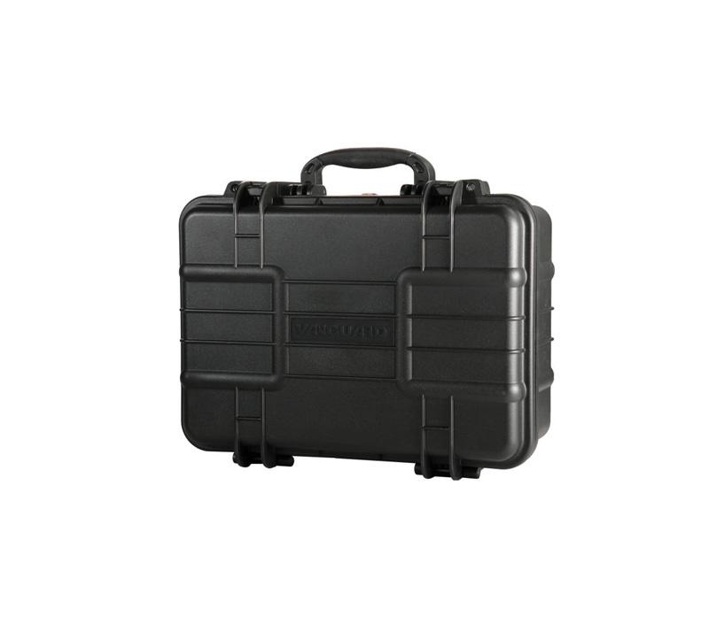 کیف دوربین ونگارد مدل SUPREME 40F