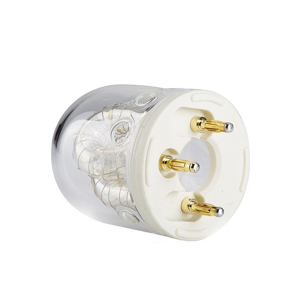 لامپ فلاش گودکس Godox FT-AD600
