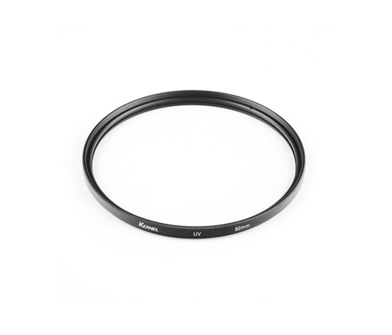 فیلتر KERNEL UV MC سایز 67mm
