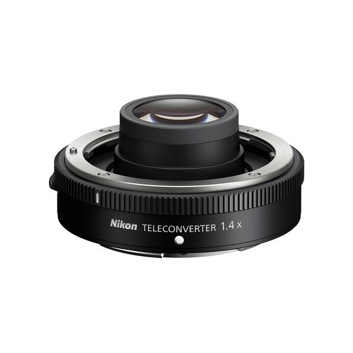 تله کانورتر Nikon Z Teleconverter TC-1.4x