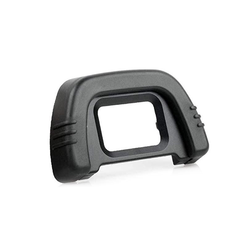 لاستیک چشمی (ویزور) مناسب برای دوربین نیکون D80