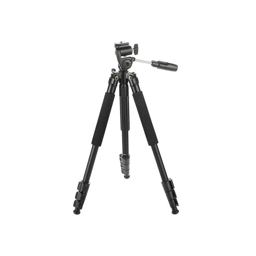 سه پایه عکاسی ویفنگ مدل WF-3642