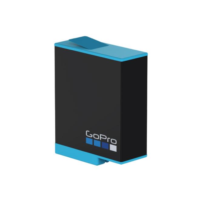 باتری گوپرو GoPro Hero 10 Black (ارجینال)