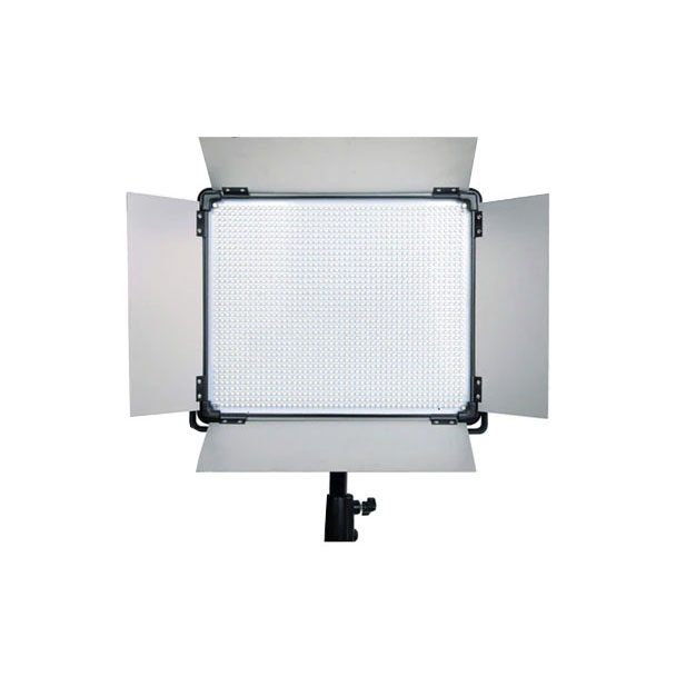 نور LED 140W مدل Yidoblo E-2000II