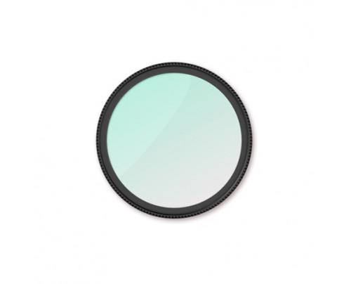 فیلتر محافظ عدسی لنز دوربین کانن SX430 و SX500 و SX510