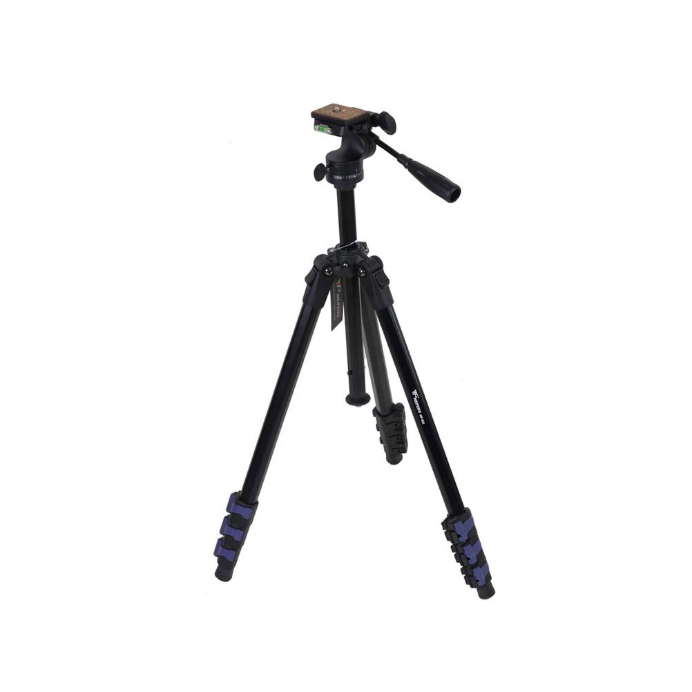 سه پایه عکاسی ویفنگ Weifeng WT-532