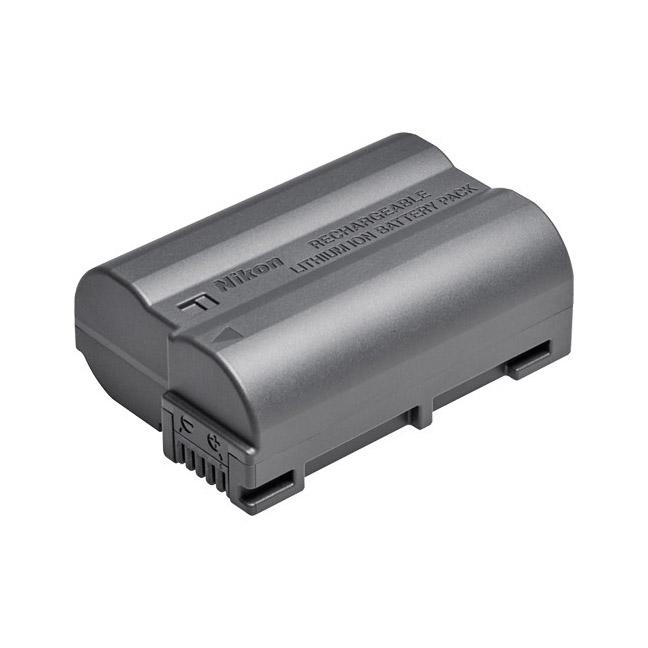 باتری نیکون EN EL15b اصلی