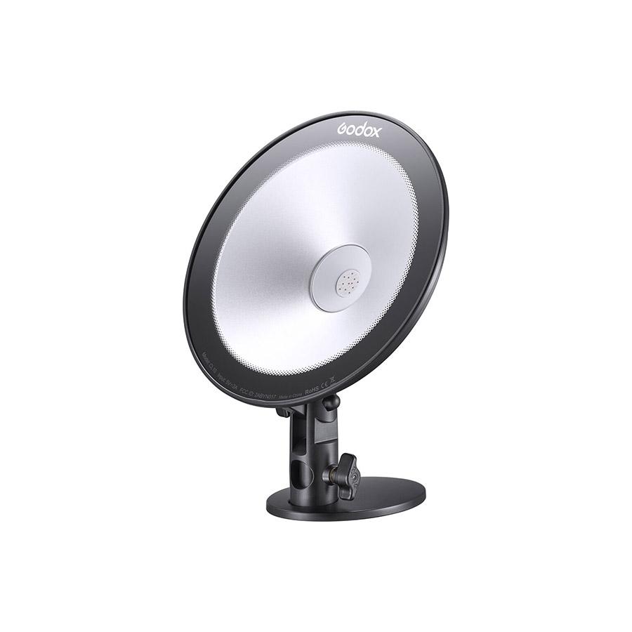 نور LED مخصوص نورپردازی تولید محتوا Godox CL10