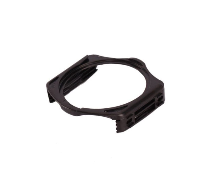 هولدر فیلتر کوکین Cokin P Series Filter Holder BP400A