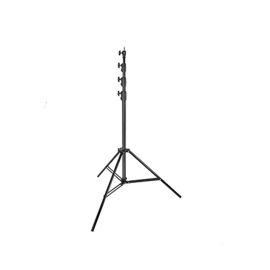 پایه نور Godox 380F