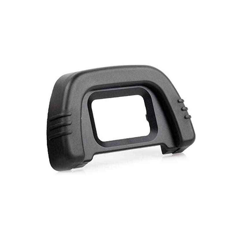 لاستیک چشمی (ویزور) مناسب برای دوربین نیکون D90