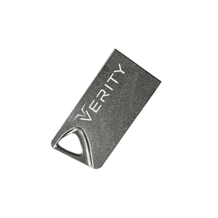 فلش مموری وریتی مدل V812 ظرفیت 16 گیگابایت