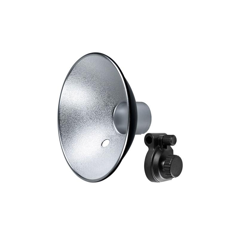 کاسه و هولدر چتر AD-S6 برای فلاشهای پرتابل Godox